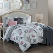 Bedding At Bed Bath And Beyond Bedding Bath Towels Cookware Fine China Bridal U0026 Gift Registry