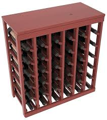 wine rack and storage u2013 christlutheran info