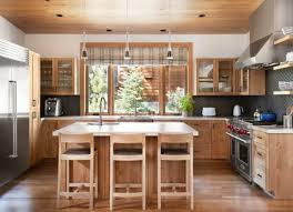 kitchen furniture list kitchen remodeling ideas the list of do s and don ts