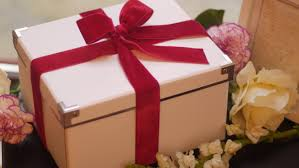 gift box 18 gift box ideas for s day style motivation