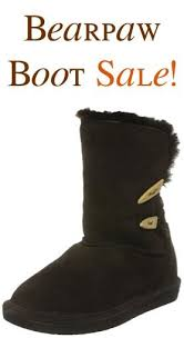 paw womens boots sale 91 best bearpaw boots images on bearpaw boots