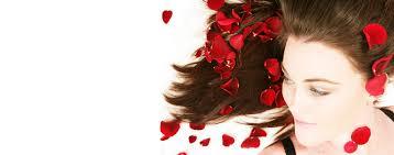 body wrap hairstyle salon premiére natural beauty haircuts styles hair salon