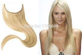 secret hair extensions wholesale wholesales synthetic flip in hair extension