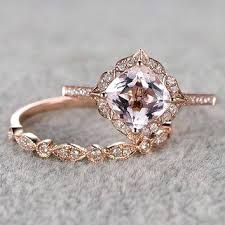 vintage rings wedding images Vintage rings wedding vintage wedding rings uk justanother me jpg