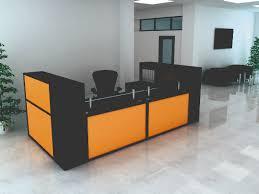 28 creative contemporary office desks uk yvotube com unique office desks uk modern home office desks uk modern ultra mode jpg