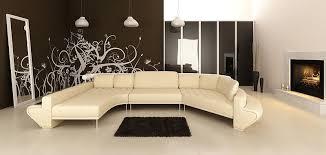 wohnzimmer sofa wohnzimmer sofa besonders wohnzimmer kautsch am besten büro stühle