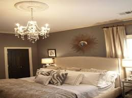 Master Bedroom Colors Best Bedroom Wall Paint Colors Best Master Bedroom Colors Bedroom