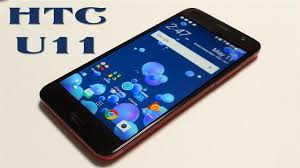 htc u11 stylish design and full phone review specially for usa