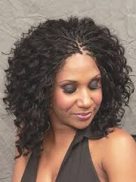 braided extensions 1000 images about extensions on protective styles