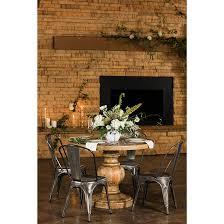 Java Dining Table Event Furniture Rental Lounge Rental Furniture Rent Furniture