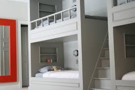 bunk bed ideas diy in pool bedding childrens bedroom twins bedroom