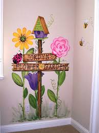wall ideas wall painting ideas for bedroom full size of wallkids wall art ideas for bathroom cool wall ideas for garage childrens wall murals childrens painted wall murals cathie s murals wall decorating ideas for