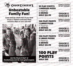 party city coupons halloween 201 cdp kidstuff edition kidstuff coupon books