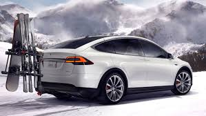 tesla self driving car price tesla image