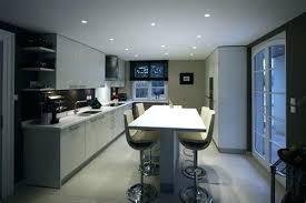 hauteur standard table de cuisine hauteur table haute cuisine oaklandroots40th info