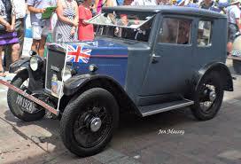 napier daily photo art deco 2015 vintage car parade part 10