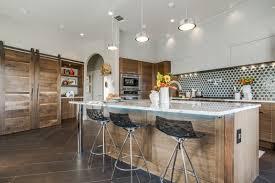 designer kitchens images san antonio designers kitchen designers san antonio kitchen design
