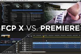 export adobe premiere best quality there is a massive quality difference between fcp x premiere pro