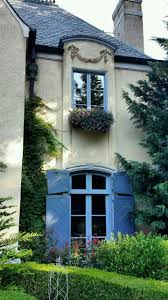 530 best french country home images on pinterest french style