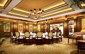 Dining Room Interior Design Ideas Large Dining Room Dzqxh