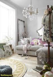 vintage livingroom living room vintage living room ideas luxury the images collection