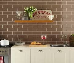 kitchen backsplash panels uk 7 best showroom retro kitchen images on retro kitchens