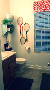 5 simple steps to a bathroom make over u2014 novo decor co