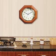 hall extra large outdoor wall clocks using oversized wall clocks