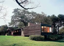 Socalcontractor Blog U2013 Resources And by 88 Best Container Houses Images On Pinterest Shipping Containers