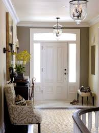 Front Entrance Decorating Ideas by Welcoming Design Ideas For Small Entryways Inspiring Ideas For