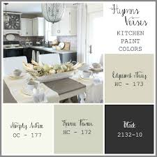 Dining Room Paint Colors 2016 by Paint Colors In My Home Hymns And Verses