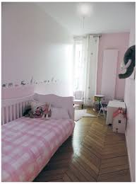 am駭agement chambre en longueur chambre en longueur chambre fille chambre chambre