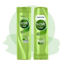 Serum Rambut Sunsilk sunsilk malaysia homepage your hair on your side
