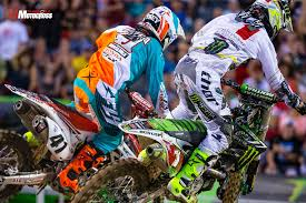 ama motocross schedule 2014 2014 las vegas sx wallpapers transworld motocross
