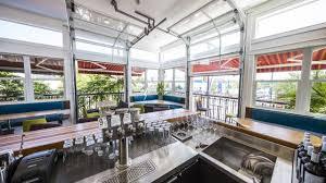 used kitchen cabinets for sale saskatoon vista lounge restaurant saskatoon sk opentable