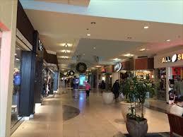 harford mall bel air md wikipedia entries on waymarking com