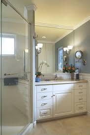 reclaimed wood bathroom mirror reclaimed wood bathroom vanity mirror shanetracey