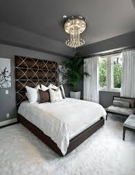 teppichboden design wohnideen schlafzimmer weißer teppichboden pflanzen graue wände
