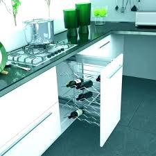 porte cuisine sur mesure porte de meuble de cuisine sur mesure porte meuble cuisine sur