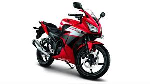 cbr 150rr price in india 2015 honda cbr150r unveiled