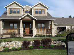 british houses browse these homes sale summerland british columbia find kaf