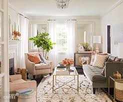 trendy ideas for small living room space trendy ideas for small living room space small sitting room ideas