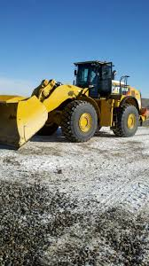 143 best heavy equipment images on pinterest heavy equipment