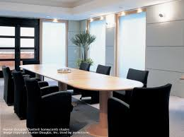 Commercial Window Blinds And Shades Blinds U0026 Shades For Office Commercial Window Treatments Denver Co