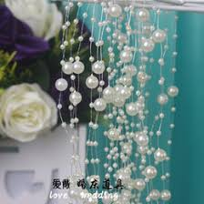 discount pearl tree decorations 2017 pearl