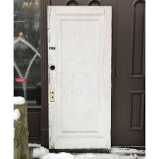 home doors interior doors interior single panel doors materials unlimited