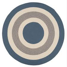 Indoor Outdoor Round Rugs 25 Unique Round Braided Rugs Ideas On Pinterest Braided Rug