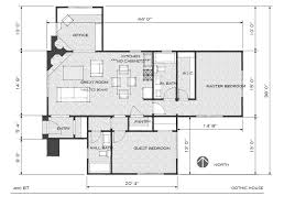 Medieval Manor House Floor Plan by Medieval Manor House Layout House Best Design