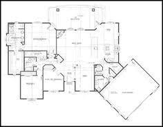 5 Bedroom Mobile Home Floor Plans Triple Wide Manufactured Home Floor Plans Bedroom Triple Wide