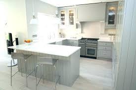 cuisine electromenager inclus cuisine electromenager inclus cuisine avec electromenager inclus